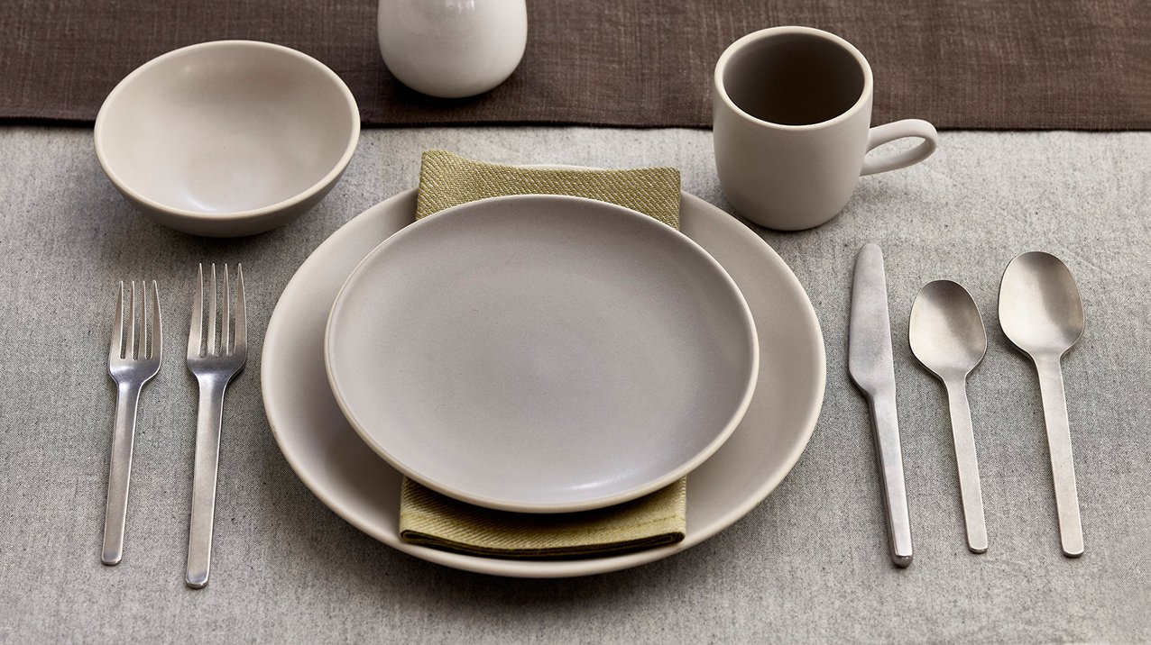 Material Accessory Scandinavian House Ceramics