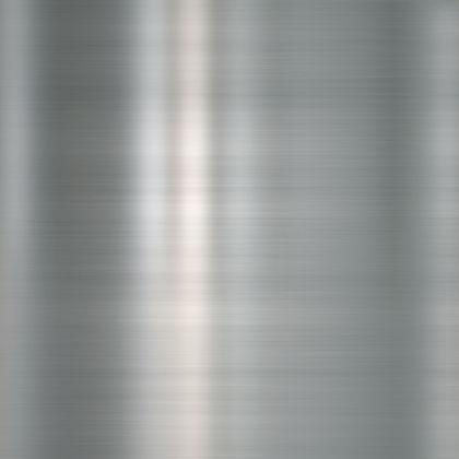 Material Metal Scandinavian House Alumium