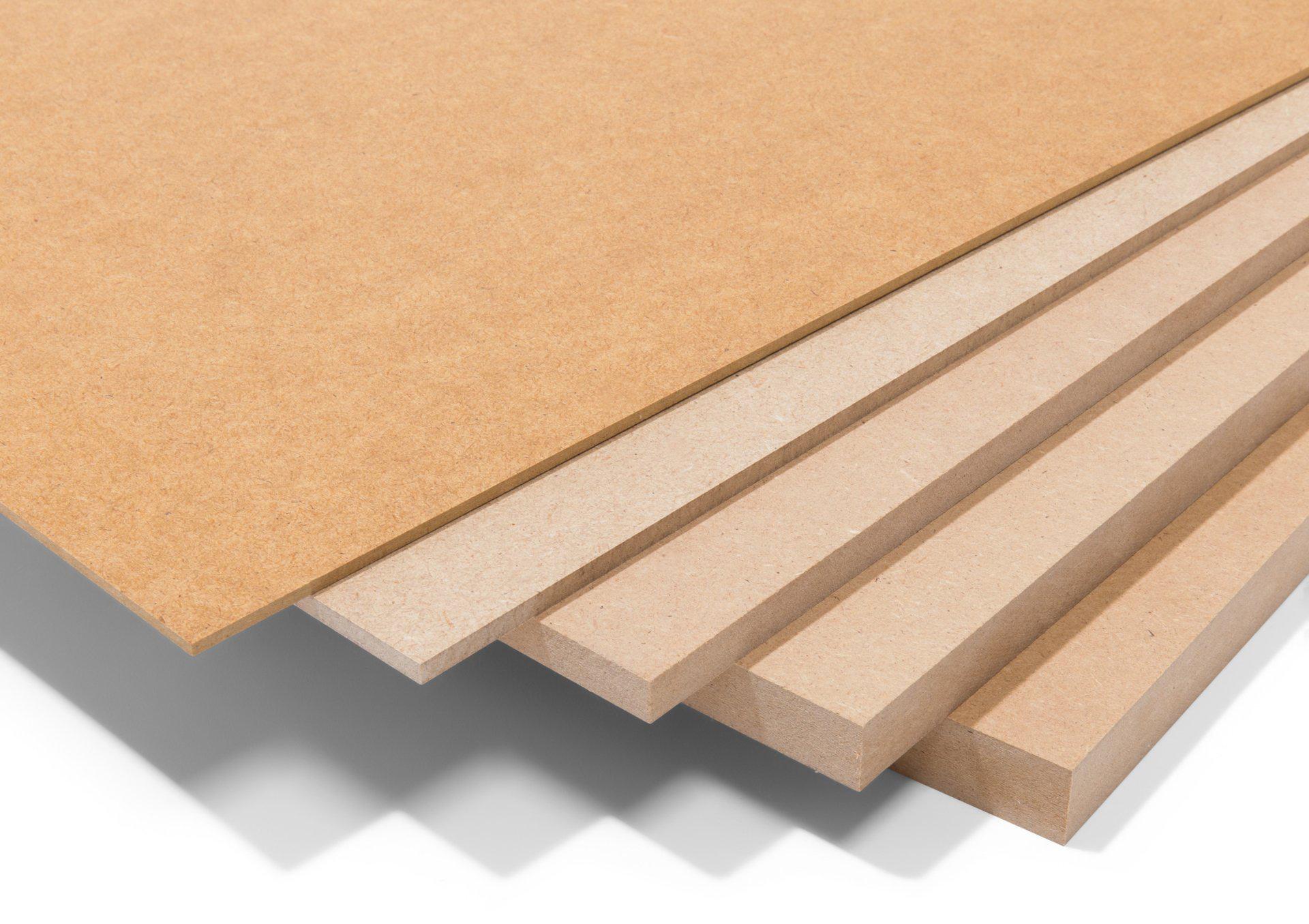 Material Wood Scandinavian House PDF