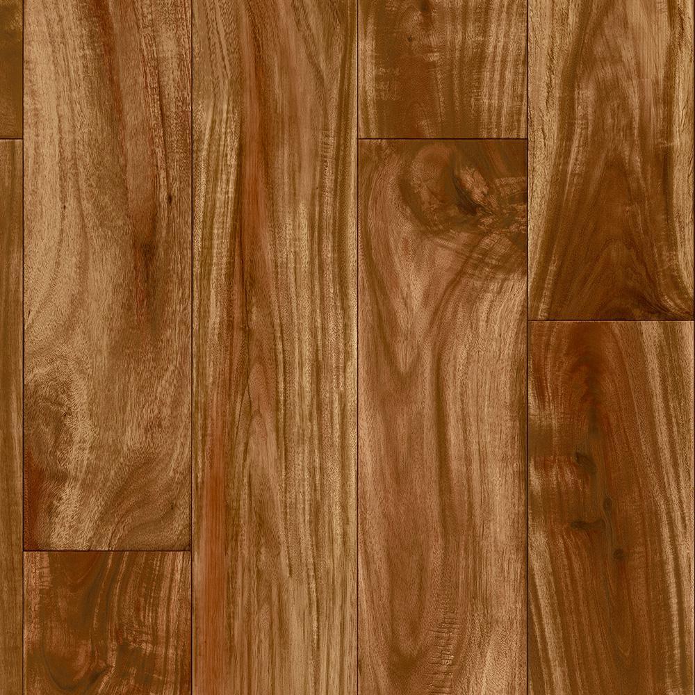 Material Wood Scandinavian House Acacia