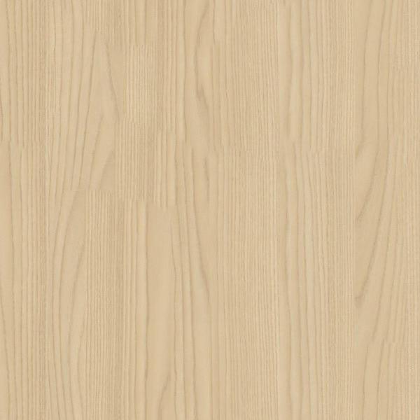 Material Wood Scandinavian House Ash