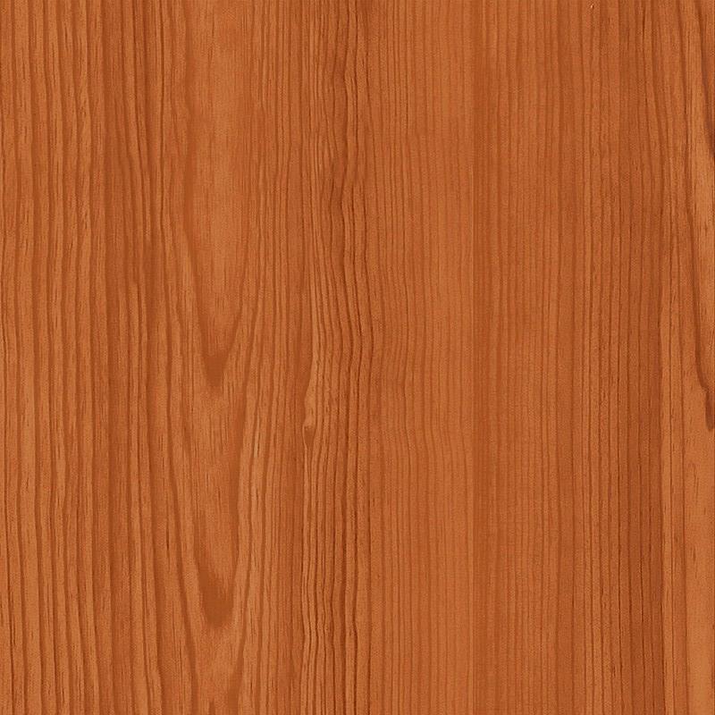 Material Wood Scandinavian House Cherry