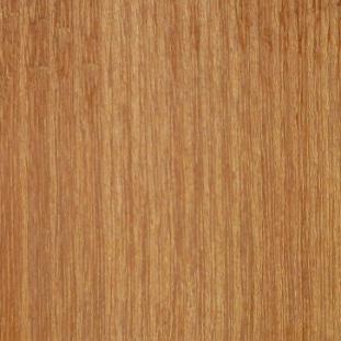 Material Wood Scandinavian House Robinia