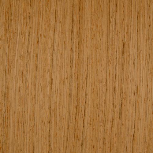 Material Wood Scandinavian House Teak