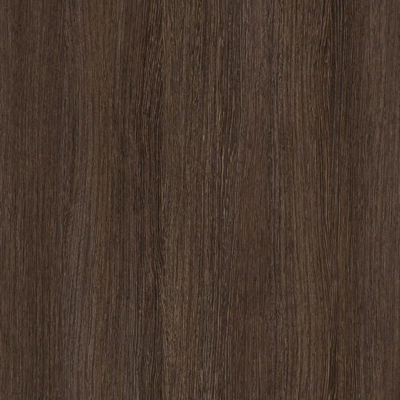 Material Wood Scandinavian House Thermo Ash