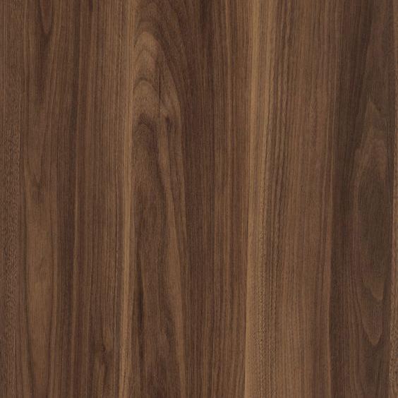 Material Wood Scandinavian House Walnut